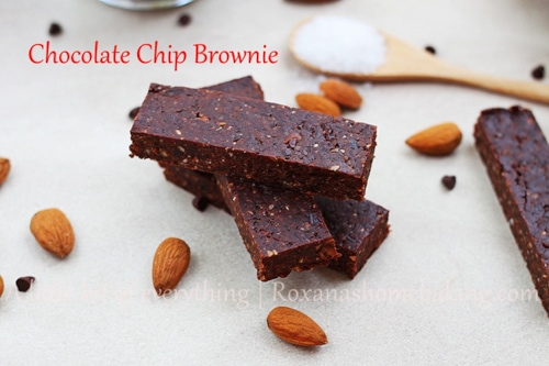 Chocolate-Chip-Brownie-bar-3