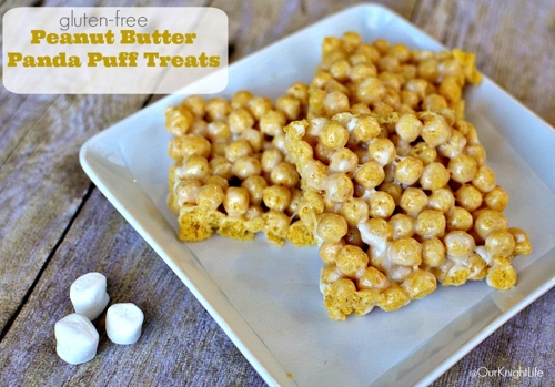 Gluten-Free-Panda-Puff-Treats