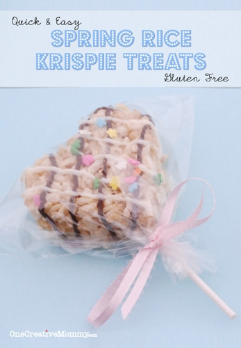Quick-and-Easy-Spring-Rice-Krispie-Treats-with-Chocolate-Frosting-Gluten-Free