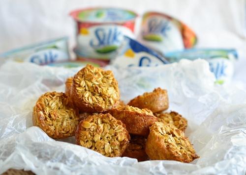 oatmeal-muffins-4