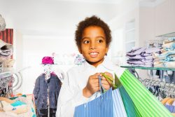 5 Back-to-School Shopping Tips