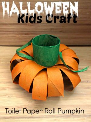 20 Fall Crafts For Kids Living Well Mom