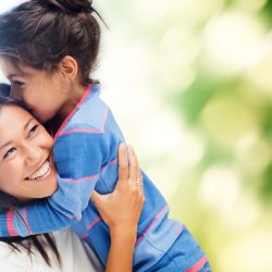 8 Simple Ways to Destress for Busy Moms