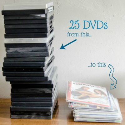 DVD-organization-small-space