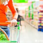 5 Money Saving Tips for Buying Healthy Food