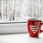 8 Ways to Help You Save Money on Heating This Winter