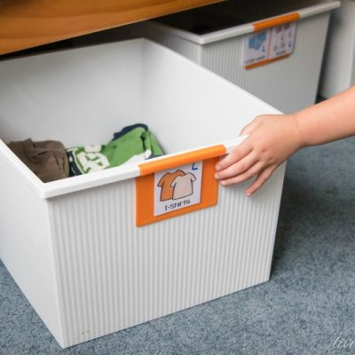how-to-Organize-Kids-Clothes-71