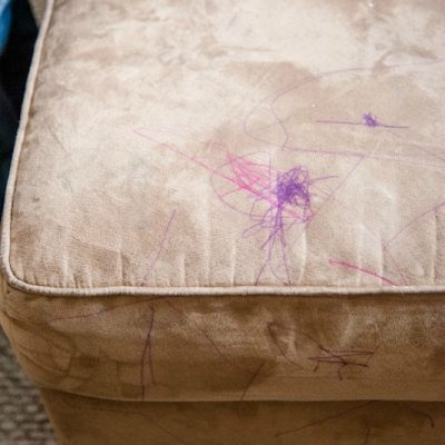 pen-marker-on-microfiber-couch