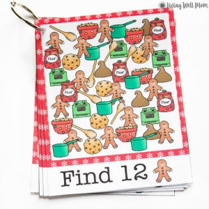 Christmas-printable-iSpy-cards SB
