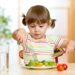 8 Secrets for Getting Kids to Eat Healthy