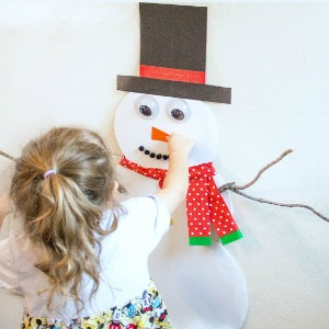 Pin-the-Nose-Snowman-Activity SB