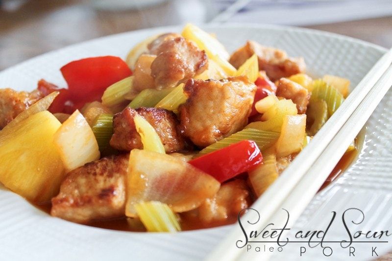 Paleo-Sweet-and-Sour-Pork