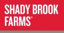 Shady Brook Farms logo