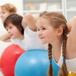 5 Fun Ways to Stay Active with Your Kids This Winter
