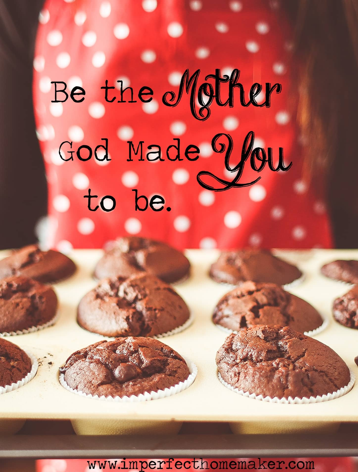 Do you ever feel discouraged, wondering if you're really making a difference in your children's lives? Dear Mom, you're not alone! This is a must-read post with 10 encouraging quotes for moms to remind you that you ARE doing good! (With 2 Bonus Free Printable Quotes!)