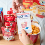 3 Simple Ways to Make Family Movie Night Rock