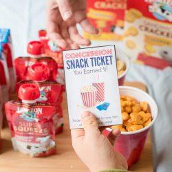 3 Simple Ways to Make Family Movie Night Rock