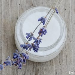 10 Homemade Essential Oil Beauty Products