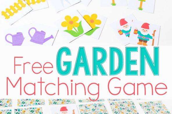 garden-matching-game-pin