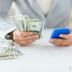 3 Essential Tips for Starting a Successful Budget
