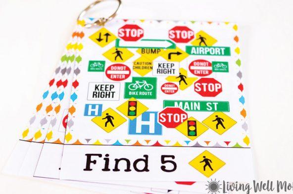 traffic-sign3