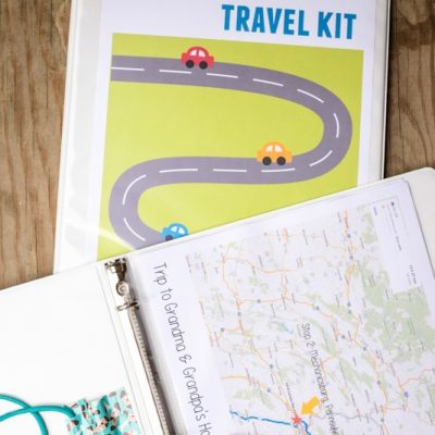 Kids-Travel-Kit-Binder-Activity