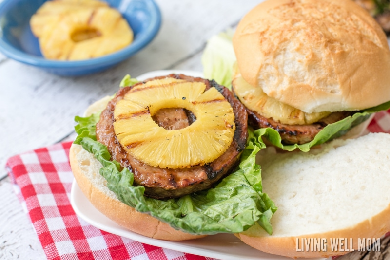 favorite turkey burger how to cook