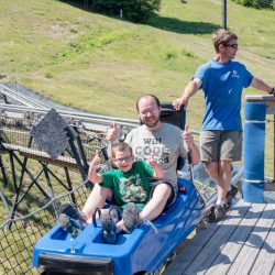 10 Reasons Attitash Mountain Resort is a Must-Visit Family Adventure