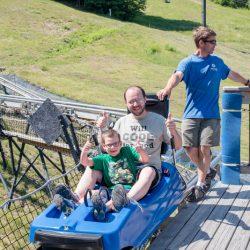 10 Reasons Attitash Mountain Resort is a Must-Visit Family Adventure