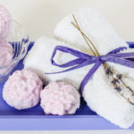 How To Make Easy Homemade Bath Bombs With Essential Oils