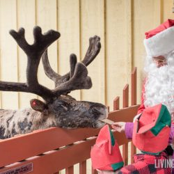 12 Awesome Things About Santa's Village in Jefferson, NH