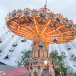 Canobie Lake Park: Ultimate Fun for the Entire Family