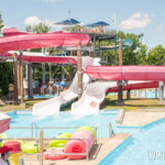 8 Reasons Water Country is a Fantastic Water Park for the Whole Family