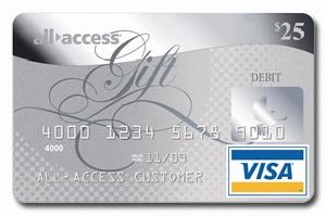 visa-25-gift-card