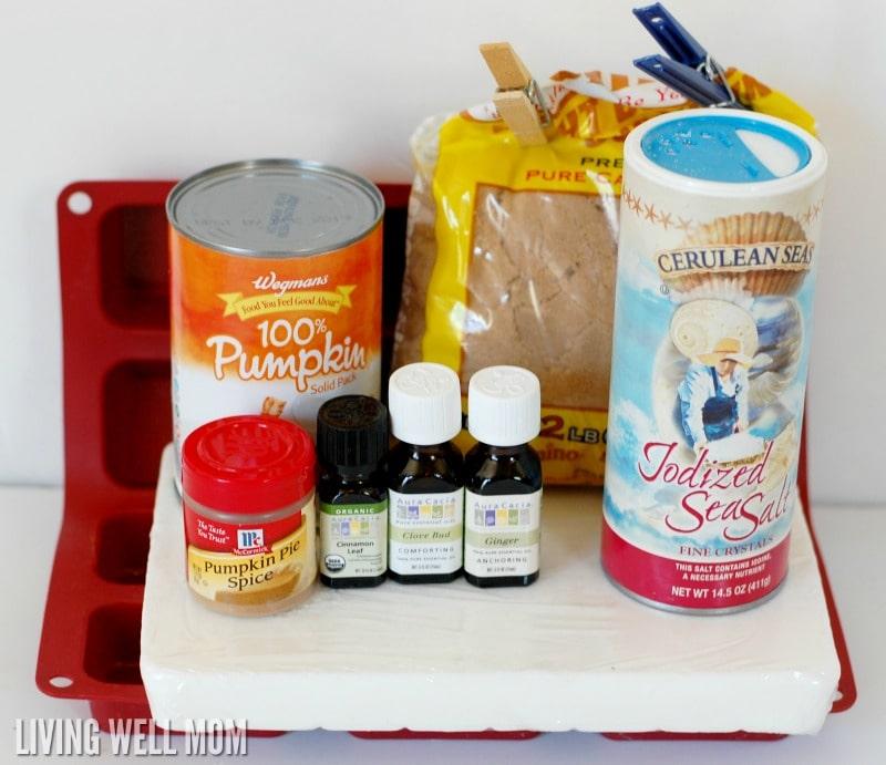 pumpkin-soap-ingredients-1