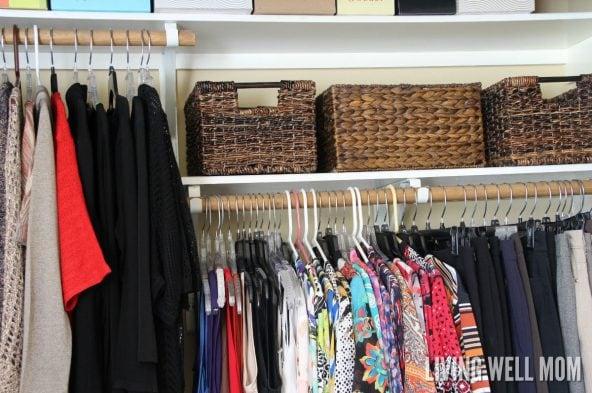 organizing-your-closet-3