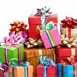 """12 Things to Say """"No"""" to this Holiday Season"""