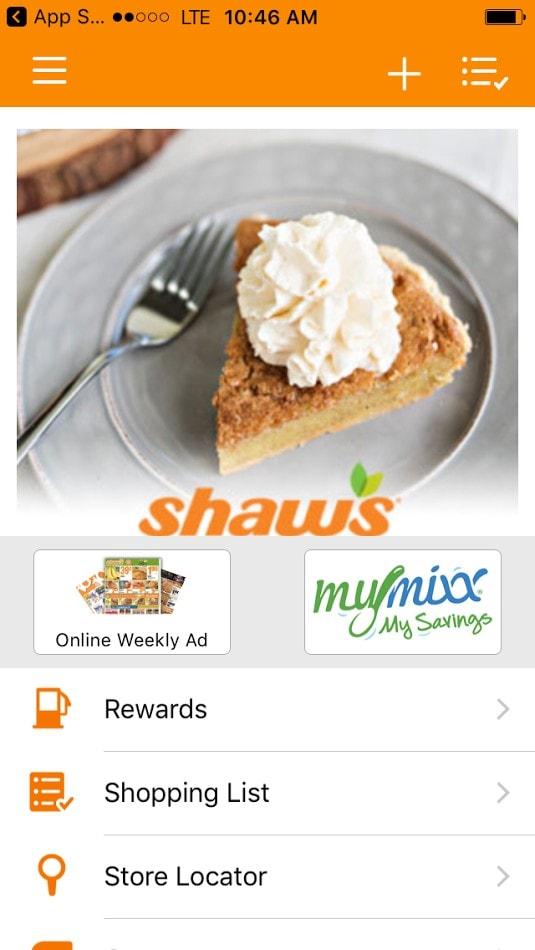 shaws-app-my-mixx