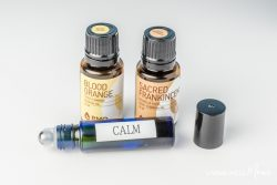 """""""Calm and Collected"""": the DIY Essential Oil Blend for Kids with Autism"""