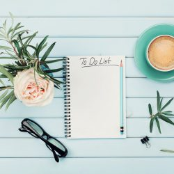 The Secret to Making Your To-Do List Work For You!