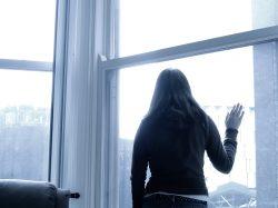 Learn How To Kick Seasonal Affective Disorder (SAD) Chemical Free