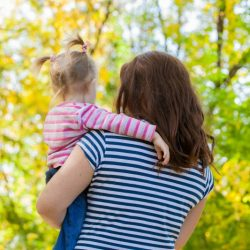 What It's Really Like to Be an Autism Mom