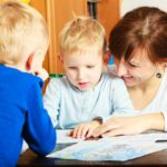 3 Secrets for a Successful IEP Meeting with Your Child's School