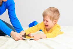 How to Create a Flexible Summer Schedule for Your Child with Autism