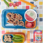 5 Gluten-Free Twists on Peanut Butter & Jelly Sandwiches for Kids