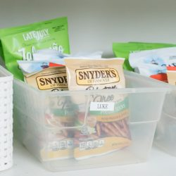 6 Ways to Make Packing School Lunches Easier