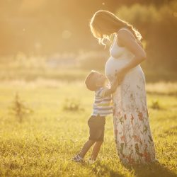 11 Things You Should Know When You Have a Second Baby