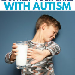 How a Gluten-Free Casein-Free Diet Can Help Your Child who has Autism